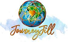 Journey Jill Logo